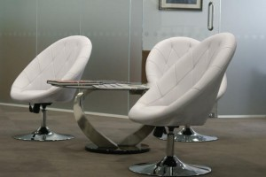 businesschairs-300x200