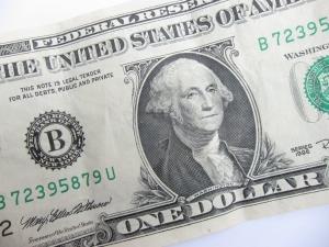 one-dollar-1380007-m
