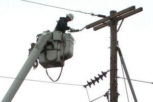 line-adjustment-282887-m
