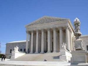 u-s--supreme-court-2-1038828-m