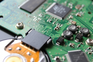 circuit-board-1-1387982-m