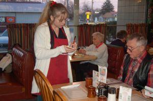 restaurant-images-9-448350-m