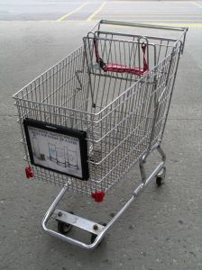 shopping-cart-135267-m