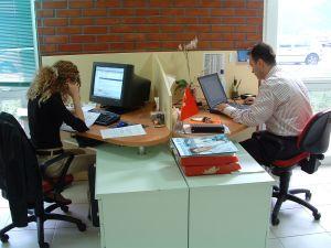 work-work-work-539382-m