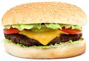 burger-1097101-m