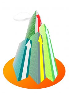 city-corporate-growth-1029092-m