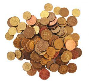 coins-1191114-m