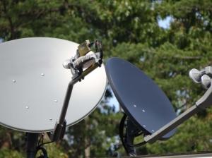 satellitetv