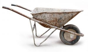 wheelbarrow-206210-m