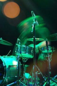 drummer-909625-m