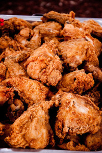 fried-chicken-1319132