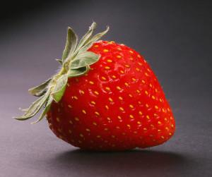 strawberry-1328524