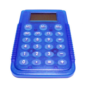 blue-calculator-1-1240990-298x300