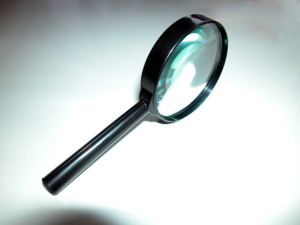 magnifying-glass-1254223