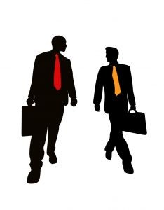 business-men-silhouette-1014502-m