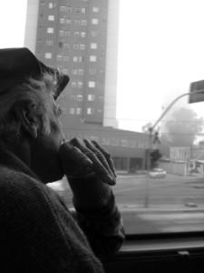 old-man-1436941