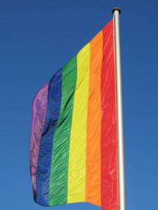 LGBT Discrimination