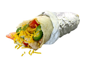 chicken-burrito-1318465