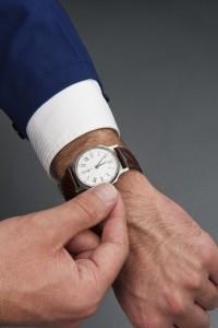 workeradjustswatch-200x300