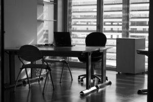 office2-300x199