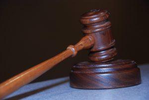 employment discrimination lawyers