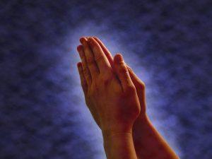 employment-prayer-hands-300x225