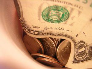 wage theft