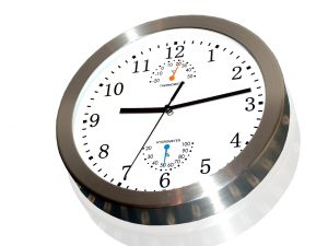 clock1-300x225