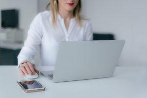 employee misclassification lawyer