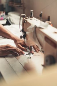 garment industry wage theft lawyer