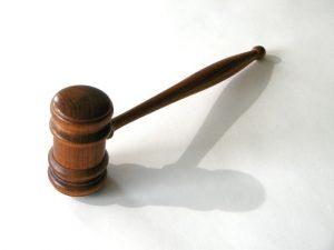 Los Angeles racial discrimination attorney
