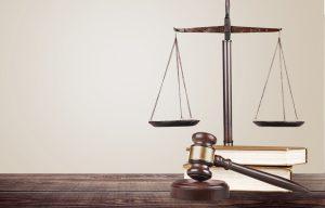 Orange County gender discrimination lawyer