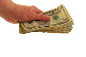 L.A. wage theft lawyers
