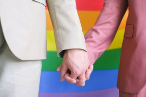 Los Angeles lgbtq employment discrimination lawyer