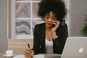 racial discrimination lawyer Los Angeles