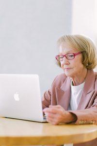 Los Angeles age discrimination lawyer